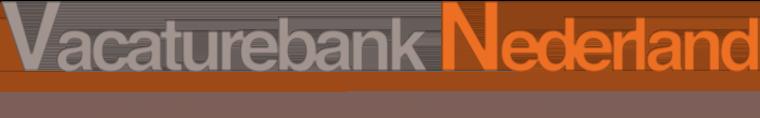 Vacaturebank Nederland