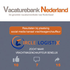 circle-logistix-vacaturen-sm-graphic