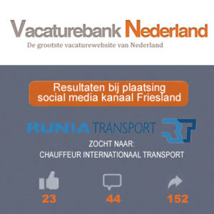 runia-transport-vacaturen-sm-graphic